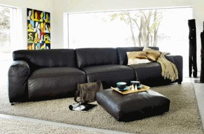 Как найти идеальный диван