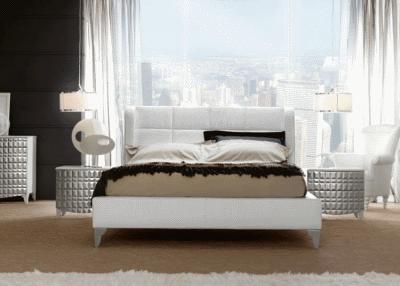 Как правильно выбрать кровать, чтобы потом не разочароваться в ней