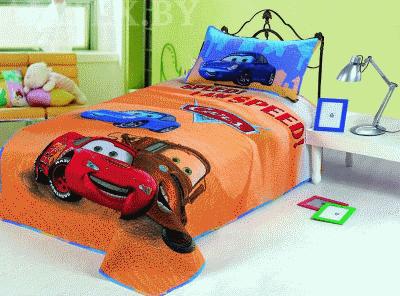 Как выбрать подушку для малыша?