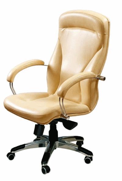 Особенности кресла для руководителя