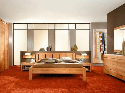 Распознаем качественно изготовленную мебель