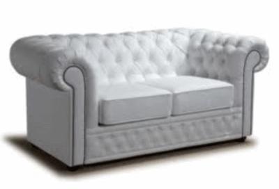 Диван для офиса: критерии, по которым определяется лучшая мебель