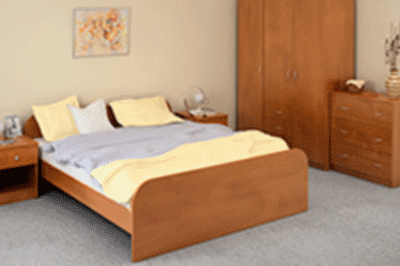 Идеальная мебель для отелей эконом формата: секреты выбор и качественной меблировки