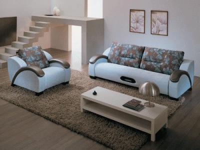 Как нужно выбирать мебель