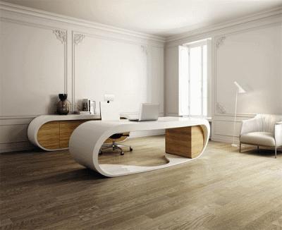 Пару слов о особенностях дизайнерской мебели