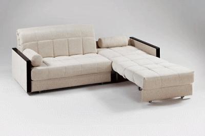 Выбираем диван-кровать