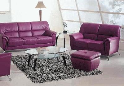 Как выбрать мягкую мебель для офиса?