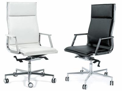 Нюансы офисного кресла