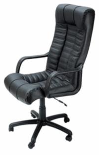 Основные критерии качественного офисного кресла