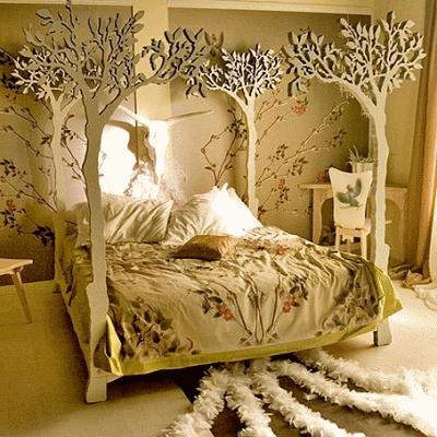 Качественная мебель из фанеры