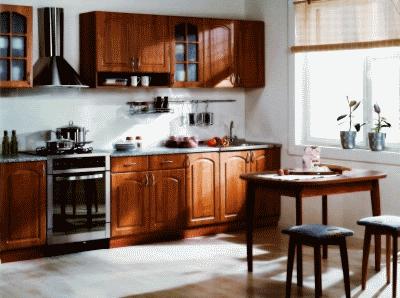 Каких рекомендаций следует придерживаться во время покупки кухонной мебели