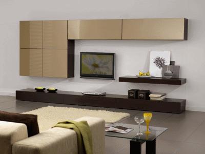 Мебель для дома должна быть практичной и красивой