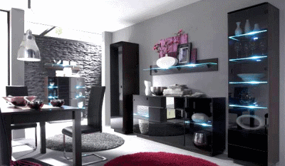 Покупка мебели в интернет-магазинах