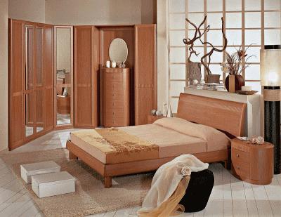 Красивая мебель на заказ