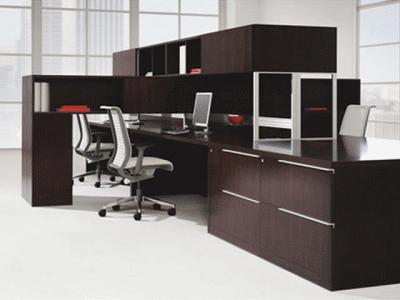 Как правильно подобрать компьютерное кресло и мебель для офиса?