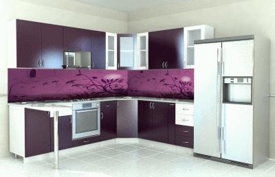 Сборка кухонного гарнитура своими руками: с чего начать?