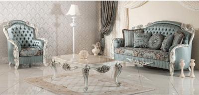 Правила и основные моменты выбора дивана