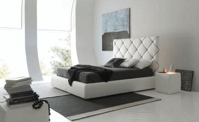 Мебельный экологичный стиль