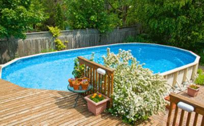 Высокоточные дозирующие насосы для бассейнов от компании Grundfos