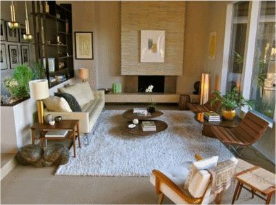 Необходимо обновить мебель