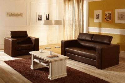 Офисные диваны высокого качества по доступным ценам