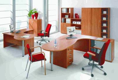 Заказать мебель для офиса в METRO Cash and Carry в Ростове-на-Дону
