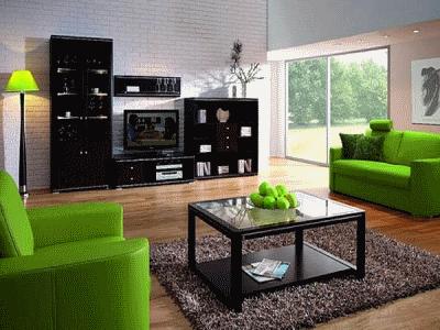 Стоит ли покупать мебель через интернет?