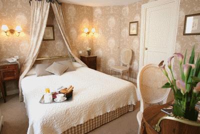 Планируем быструю и качественную уборку в спальной комнате
