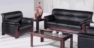 Выбираем качественные диваны для офиса