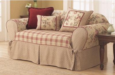 Нужен ли чехол на диван?