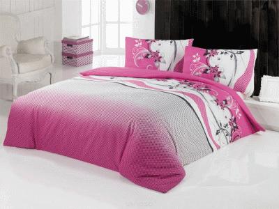 купить постельное белье из ранфорса