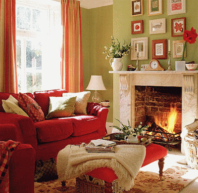 Как подобрать элитный и уютный диванчик?