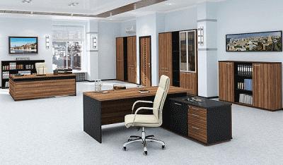Мебель российского производства