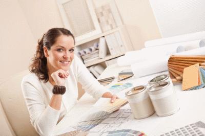 Как найти общий язык с дизайнером интерьера