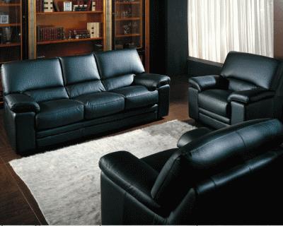 Три момента элитных офисных диванов