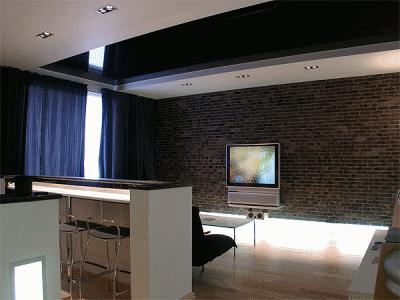 Отделка новой квартиры — шаг к совершенному комфорту