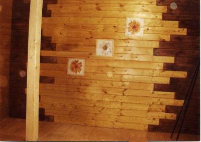 Натуральная древесина, МДФ и достоинства материалов