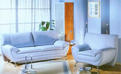 Освежить мебель? Легко!