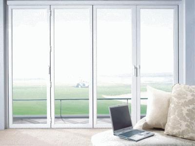 Пластиковые окна от лучшей компании в Гатчине