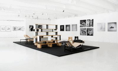 Салон мебели из Италии Dominio теперь и в Киеве