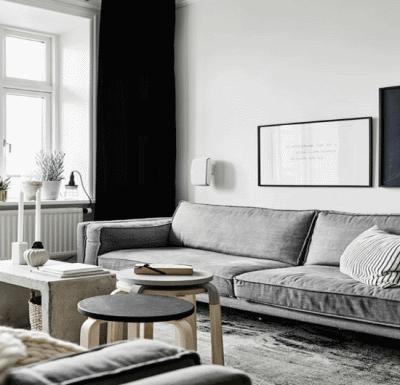 Быстрый и бюджетный ремонт жилья: парочка советов