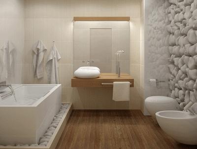 Какую выбрать ванну