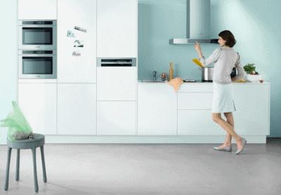 Преимущества современной встраиваемой бытовой техники: особенности встраиваемых стиральных машин и духовых газовых шкафов