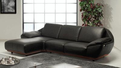 Преимущества покупки диванов в интернете