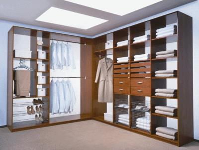 Сколько можно сэкономить заказывая мебель на заказ?