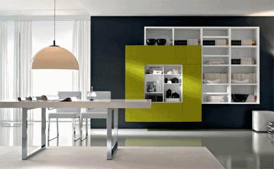 Полезные рекомендации по выбору мебели