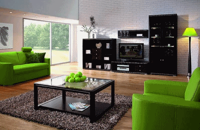 Основные преимущества покупки мебели в современном интернет-магазине