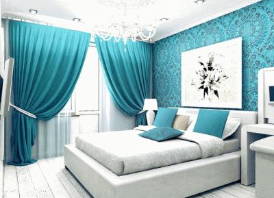 Что нужно сразу купить в новую квартиру?
