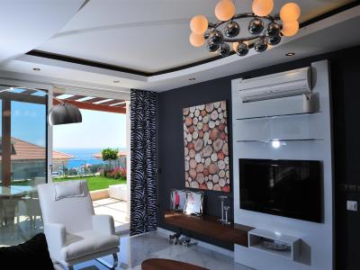 Особенности покупки квартиры у моря