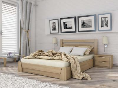 Плюсы покупки деревянной мебели и лестниц